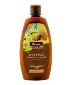 szampon-balsam-do-wlosow-2-w-1-przeciw-wypadaniu-z-kora-debu-i-pokrzywa-500-ml