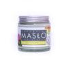 maslo-shea-opuncja-120g