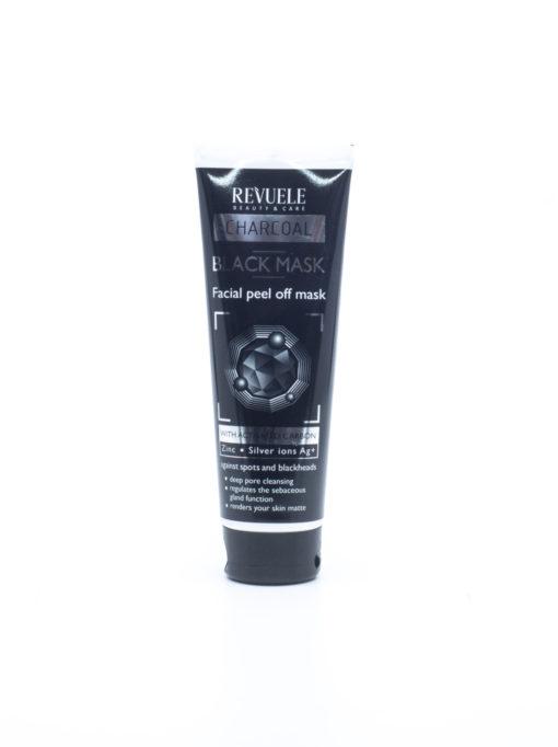 oczyszczajaca-maska-peel-off-z-aktywnym-weglem-cynkiem-i-srebremusuwanie-zaskornikow-80-ml