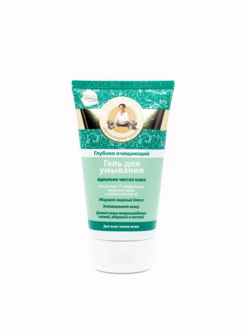gleboko-oczyszczajacy-zel-do-mycia-twarzy-z-17-ziolami-dahurskimi-150-ml