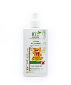 delikatne-bio-mydlo-o-dzialaniu-przeciwbaktryjnym-dla-dzieci-viva-250-ml