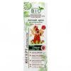 bio-krem-dzieciecy-przeciw-odparzeniom-extra-sensitive-120-ml