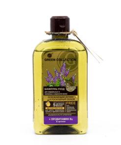 bio-szampon-zwiekszajacy-objetosc-z-prowitamina-b5-i-arganina-500-ml