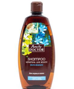 szampon-do-wlosow-tlustych-z-eukaliptusem-i-kora-bialej-wierzby-500-ml