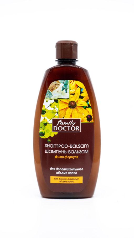 szampon-balsam-do-wlosow-2-w-1-zwiekszajacy-objetosc-z-tatarakiem-i-rycyna-500-ml