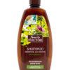 szampon-balsam-do-wlosow-2-w-1-przeciw-wypadaniu-z-lopianem-i-tatarakiem-500-ml