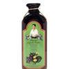 szampon-balsam-do-wszystkich-rodzajow-wlosow-regenerujacy