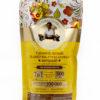 szampon-jajeczny-do-wlosow-cienkich-i-zniszcznych-agafia-7-w-1-500-ml