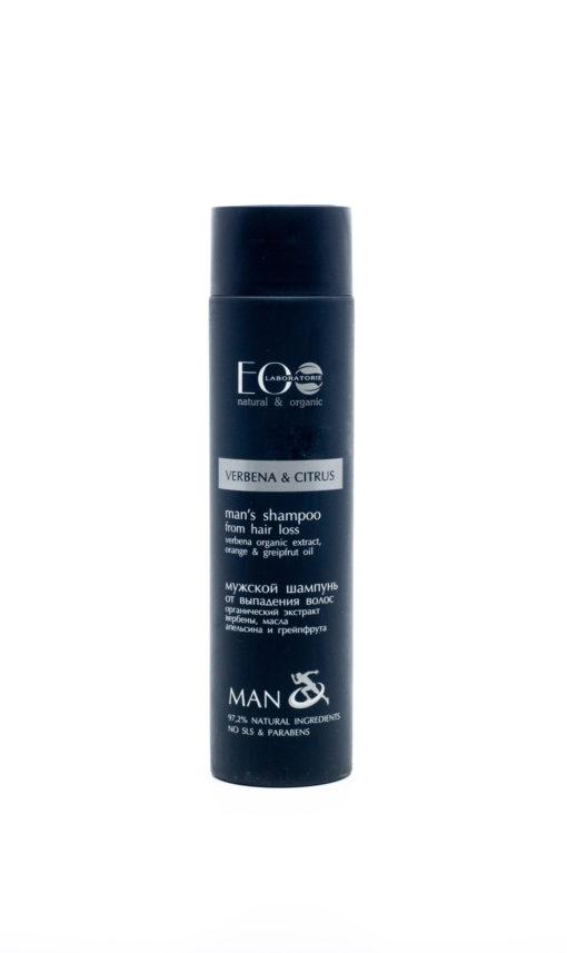 szampon-przeciw-wypadaniu-wlosow-eolab-man-250-ml