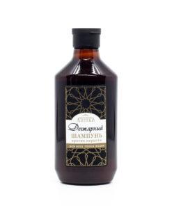 szampon-dziegciowy-przeciwlupiezowy-antyseptyczny-russkaja-kosmetika-350-ml