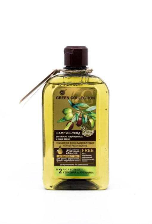 szampon-regeneracyjny-z-podwojna-dawka-keratyny-i-alantoliny-500-ml
