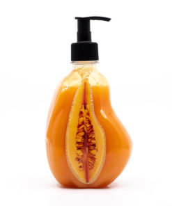 kremowe-mydlo-odzywcze-z-ekstraktem-z-melona-ph-5-5