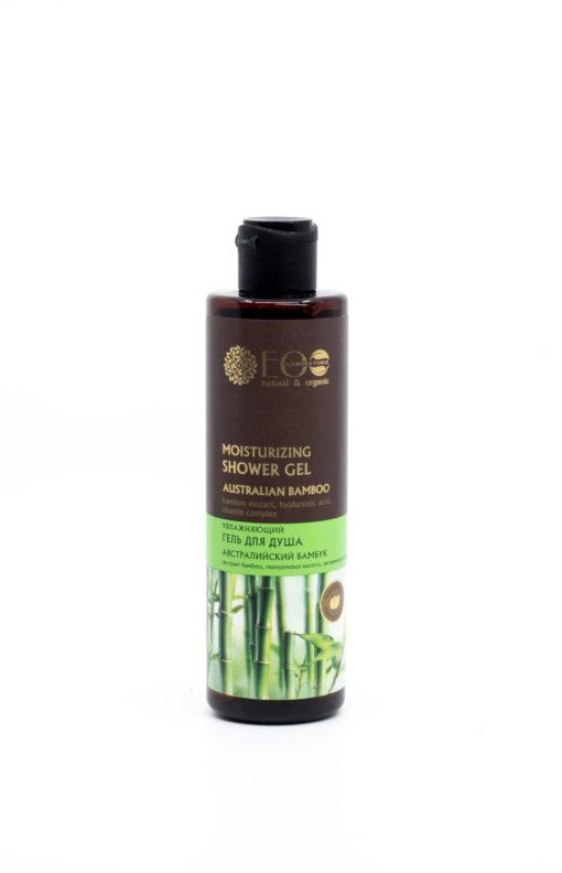 eo-laboratorie-strany-nawilzajacy-zel-pod-prysznic-australijski-bambus