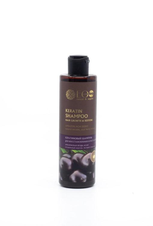 keratynowy-szampon-do-wlosow-250-ml-eo-laboratorie-strany