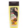 szampon-zoltkowy-intensywnie-odzywiajacy-z-olejem-rokitnikowym-i-proteinami-mleka-fitokosmetik-270-ml
