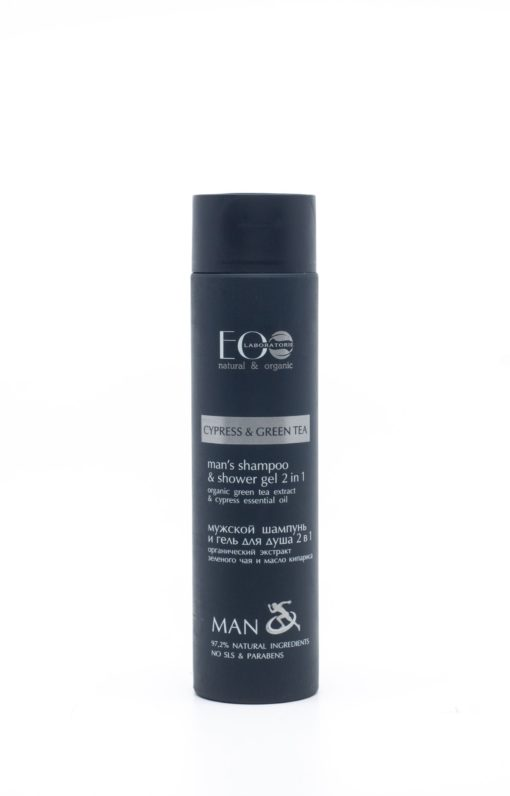 szampon-i-zel-pod-prysznic-2w1-eolab-man-250-ml