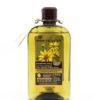 szampon-pielegnacyjny-z-kolagenem-i-keratyna-500-ml