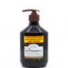 mydlo-dziegciowe-w-plynie-do-twarzy-rak-i-ciala-z-naturalnym-dziegciem-brzozowym-babuszkina-apteka-400-ml