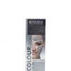 brokatowa-maska-peel-off-oczyszczajaca-color-glow-80-ml
