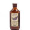 szampon-przeciw-wypadaniu-wlosow-na-bazie-wywaru-z-wilczych-kwiatow-350-ml