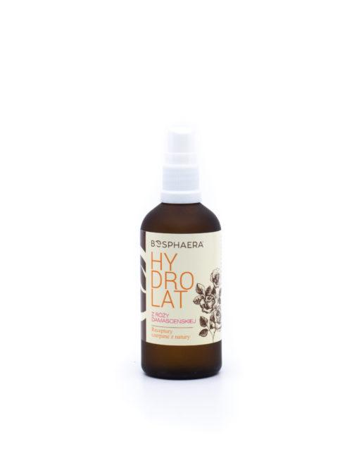 hydrolat-z-rozy-damascenskiej-100ml-bospharea