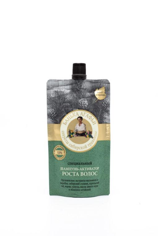 szampon-naturalny-pobudzajacy-porost-wlosow-wktywator-wzrostu-100-ml