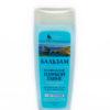 balsam-regenerujacy-do-wszystkich-rodzajow-wlosow-z-niebieska-glinka-i-jonami-srebra-fitokosmetik-270-ml