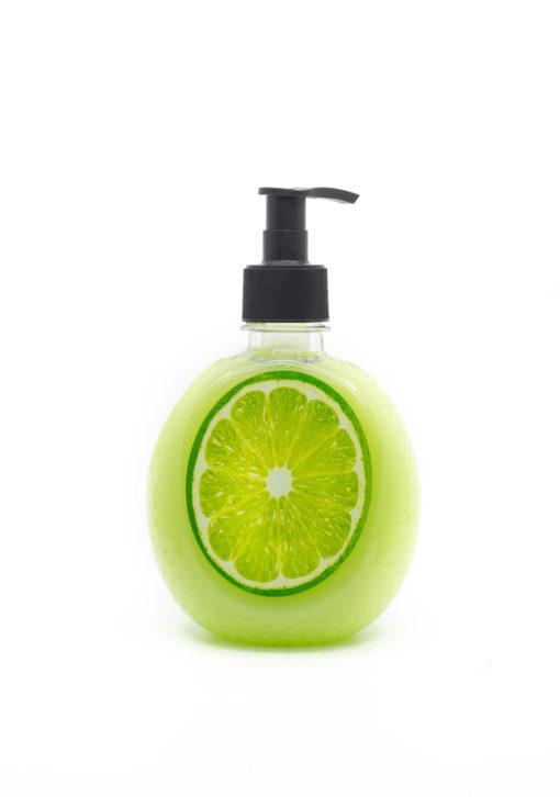 kremowe-mydlo-z-ekstraktem-z-limonki-ph-5-5-500-ml