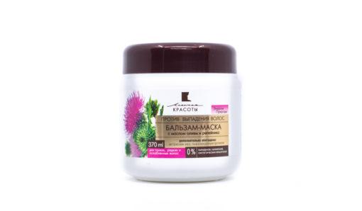 maska-do-wlosow-przeciw-wypadaniu-z-lopianem-i-oliwa-z-oliwek-370-ml