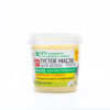 gesty-pokrzywowy-olejek-do-wlosow-z-efektem-keratynowego-prostowania-fitokosmetik-155-ml