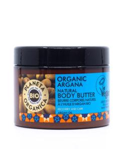 naturalne-maslo-do-ciala-z-organicznym-olejem-arganowym-300-ml-planeta-organica