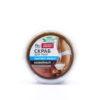 odmladzajacy-scrub-do-ciala-kawowy-z-efektem-liftingu-155ml-fitokosmetik