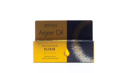 eliksir-odmladzajacy-skore-wokol-oczu-z-olejem-arganowym-25-ml