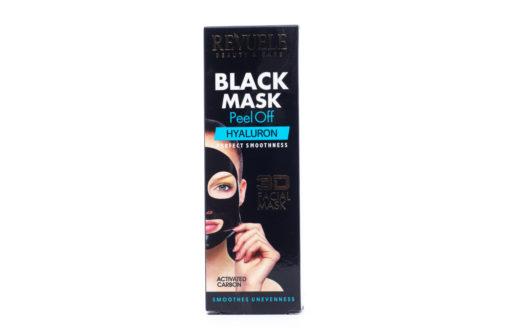 czarna-maska-do-twarzy-hyaluron-peel-off-z-kwasem-hialuronowym-aktywnym-weglem-witamina-e-revuele