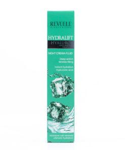przeciwzmarszczkowy-krem-do-twarzy-na-noc-z-kwasem-hialuronowym-50-ml