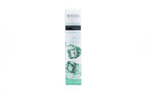 przeciwzmarszczkowy-krem-do-twarzy-na-dzien-z-kwasem-hialuronowym-50-ml