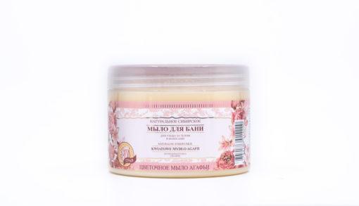 trawy-i-ziola-agafii-naturalne-syberyjskie-mydlo-kwiatowe