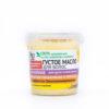 gesty-lopianowy-olejek-do-wlosow-z-efektem-biolaminowania-intensywnie-odzywczy-fitokosmetik-155-ml