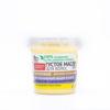 gesty-olejek-gorczycowy-przeciw-lamliwosci-i-rozdwajaniu-sie-wlosow-155-ml
