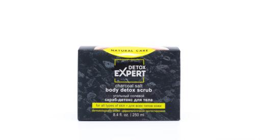 peeling-solny-do-ciala-z-efektem-detoxu-i-limfy-250-ml