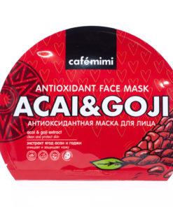 Antyoksydacyjna-maska-w-plachcie-ekstrakt-z-jagod-acai-i-goji-cm-22g