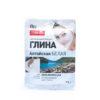 Intensywnie-nawilżająca-ałtajska-biała-glinka-fc-75g