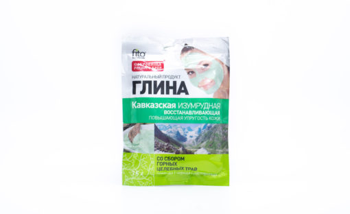 Szmaragdowa-kaukaska-glinka-kosmetyczna-fc-75g