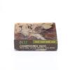naturalne-mydlo-glicerynowe-recznie-robione-oliwkowe-eo-lab
