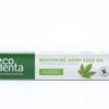 wybielajaca-pasta-do-zebow-z-olejem-konopnym-z-fluorem-75-ml-ecodenta