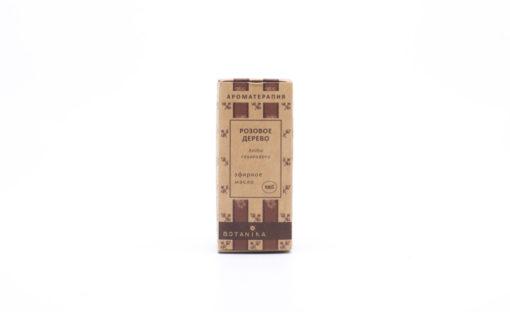 100-naturalny-olejek-z-drzewa-rozanego-botanika-10-ml/