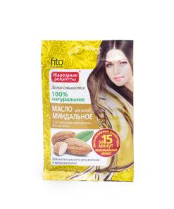 olejek-migdalowy-intensywne-nawilzenie-i-odzywienie-wlosow-20ml-fitokosmetik