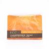 naturalne-mydlo-glicerynowe-recznie-robione-owocowe-eo-lab