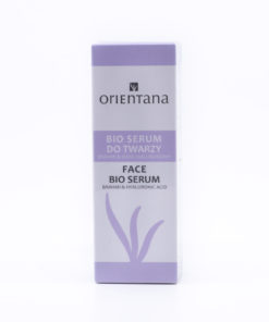orientana-bio-serum-do-twarzy-brahmi-i-kwas-hialuronowy
