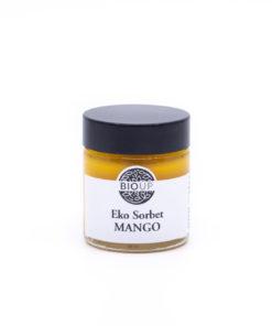 eko-sorbet-mango-mini